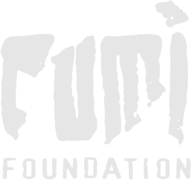 Rumi Foundation