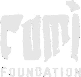 Rumi Foundation